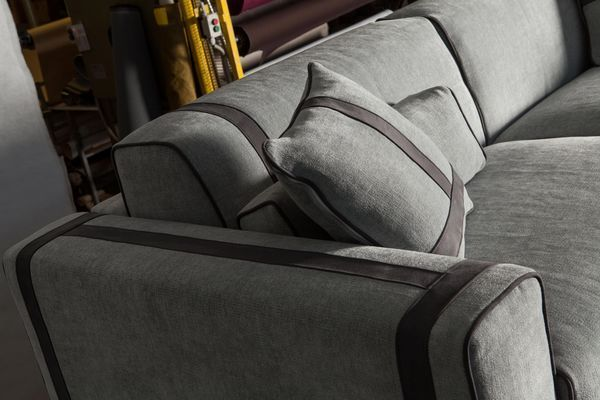 Milano Bedding - Bettsofa-Milano Bedding-Ellinghton