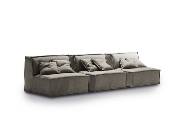 Milano Bedding - Bettsofa-Milano Bedding-Tommy