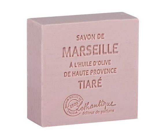 Lothantique - Seife-Lothantique-Marseille