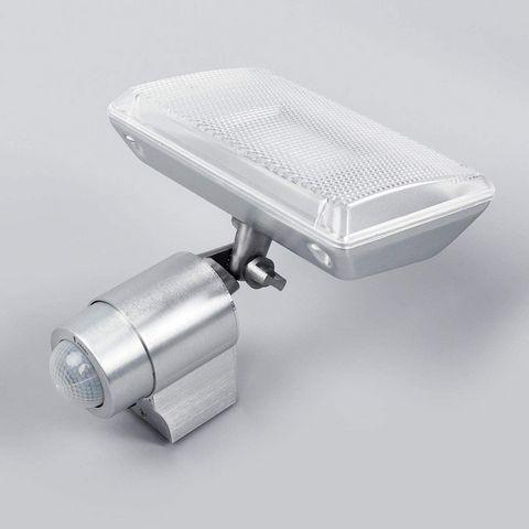 Brennenstuhl - Spot mit Detektor-Brennenstuhl