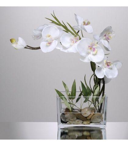 ORAFLEUR - Blumengebinde-ORAFLEUR