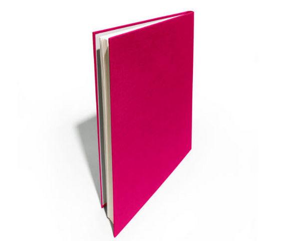 Papier Plus - Skizzen-Buch-Papier Plus-ou d'écriture