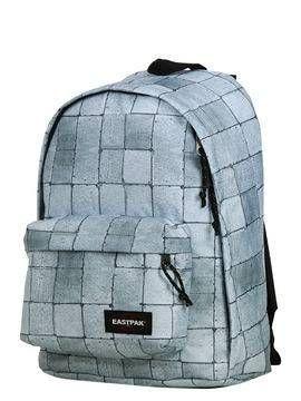 Eastpack - Computer Tasche-Eastpack