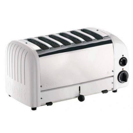 Dualit - Toaster-Dualit