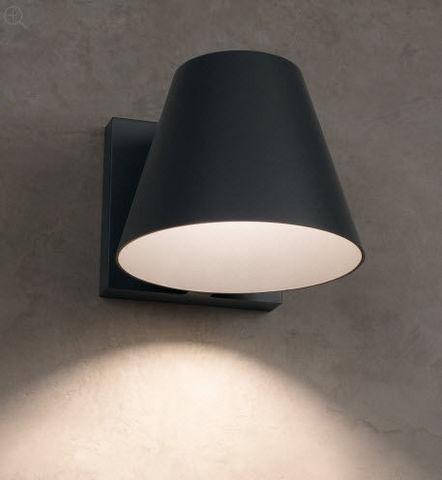 TECH LIGHTING - Garten-Wandleuchte-TECH LIGHTING-Bowman 6