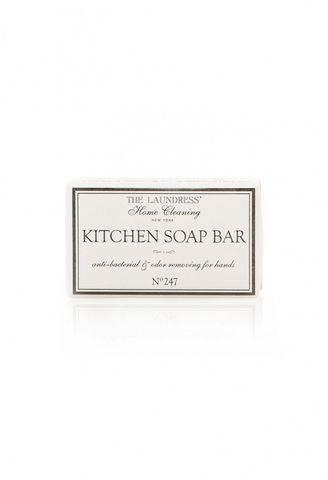 THE LAUNDRESS - Seife-THE LAUNDRESS-Kitchen Soap Bar - 125 g