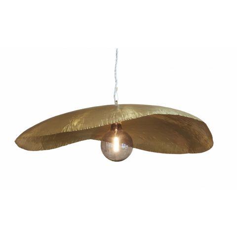 GERVASONI - Deckenlampe Hängelampe-GERVASONI