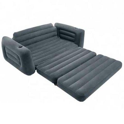 INTEX - Aufblasbares Sofa-INTEX