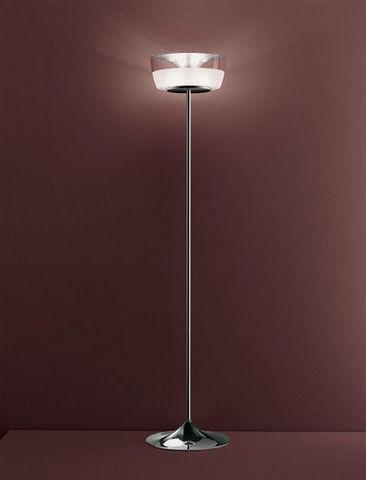 Murano Due - Stehlampe-Murano Due-AARON