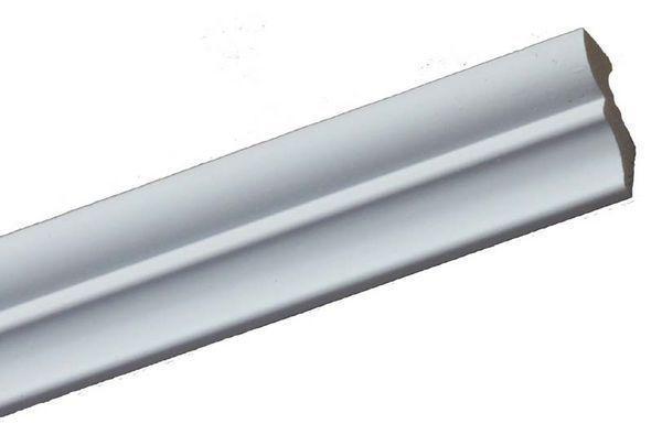 Nevadeco - Deckenleisten-Nevadeco-CP 53  polyuréthane en 2m