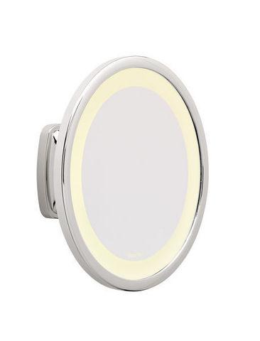 Miroir Brot - Vergrösserungsspiegel-Miroir Brot-Vision C24