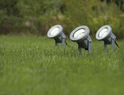 Epi Luminaires - Steckscheinwerfer-Epi Luminaires