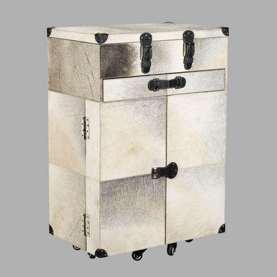 BLANC D'IVOIRE - Rollbox-BLANC D'IVOIRE-JOHN