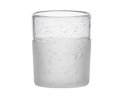 La Rochere - Whiskyglas-La Rochere-GIVRE