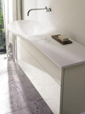 BURGBAD - Badezimmermöbel-BURGBAD-PLI
