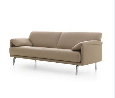 Leolux - Sofa 2-Sitzer-Leolux-Bora Balanza