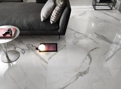 Lea Ceramiche - Marmorbodenfliese-Lea Ceramiche-Timeless Marble