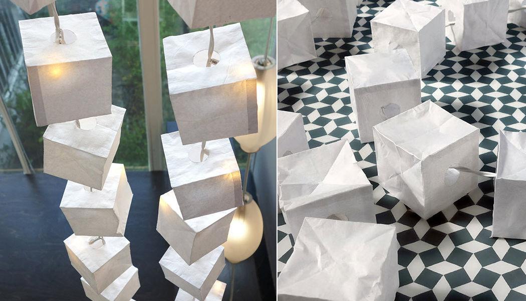 Tse & Tse Guirnalda luminosa Guirnaldas Iluminación Interior  |
