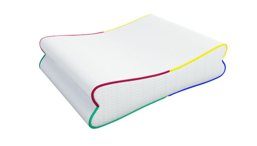 Multiergo Reposacabezas Cojines, almohadas & fundas de almohada Ropa de Casa  |