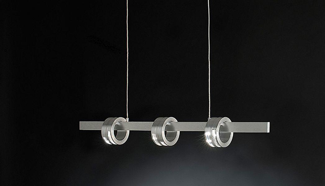 Sigl Licht Lámpara colgante Luminarias suspendidas Iluminación Interior  |