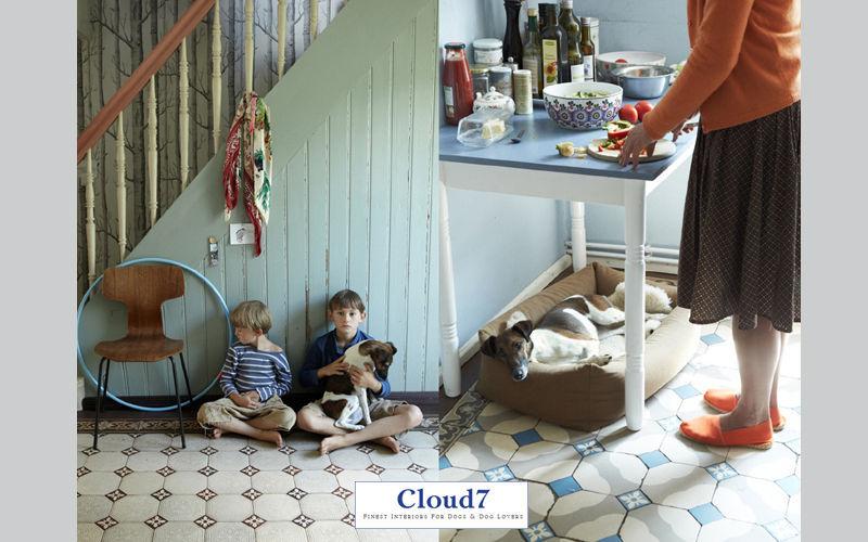 CLOUD 7 Cocina | Clásico