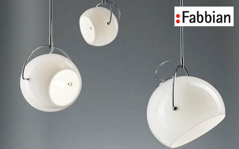 Fabbian Foco proyector Puntos de luz Iluminación Interior  |