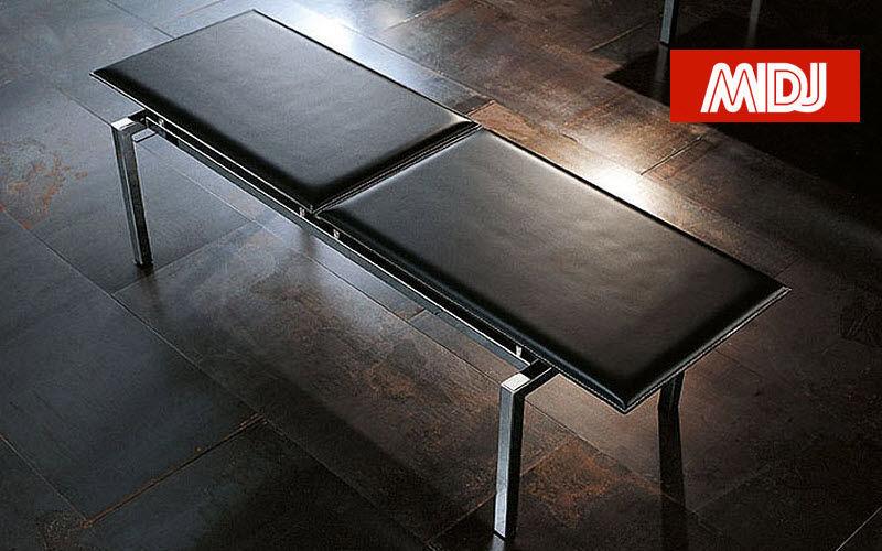 Midj Mesa de despacho Mesas y escritorios Despacho  |