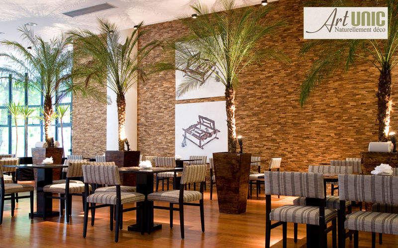 ART UNIC Revestimiento de pared Revestimientos para paredes Paredes & Techos Comedor |