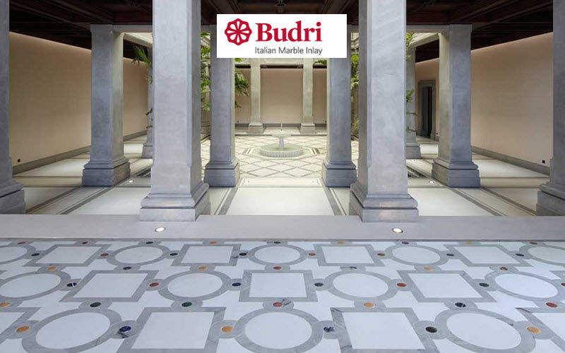 Budri Baldosas de mármol para suelo Baldosas para suelo Suelos  |