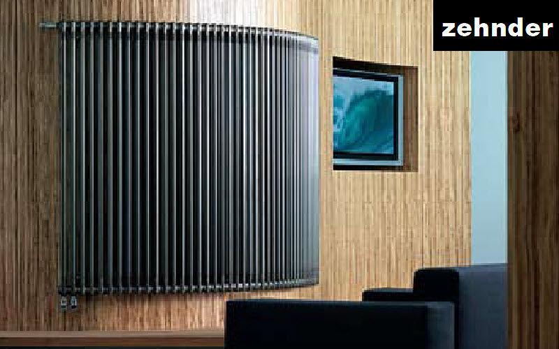 Zehnder Radiador Radiadores Equipo para la casa  |
