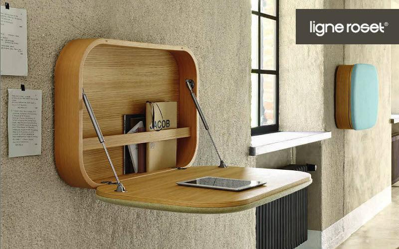 Ligne Roset Secreter Mesas y escritorios Despacho  |