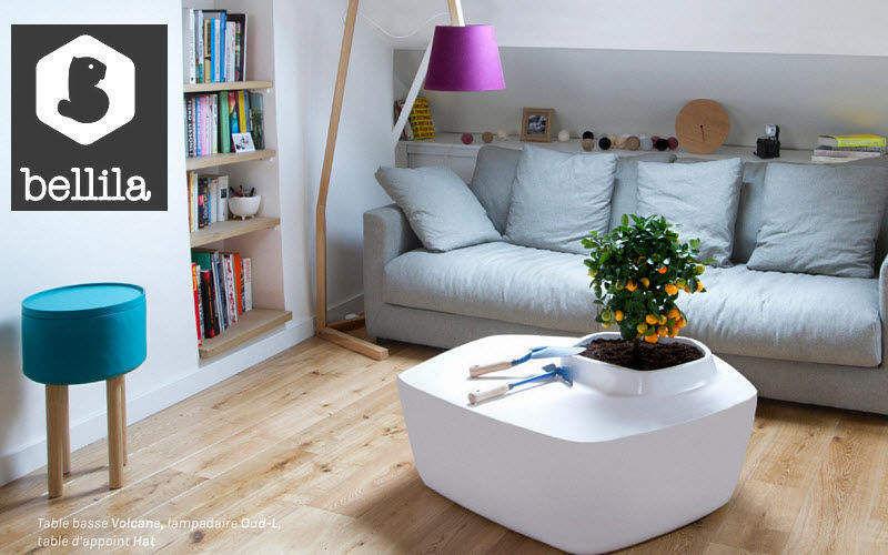 BELLILA Jardinera de interior Objetos decorativos varios Objetos decorativos  |