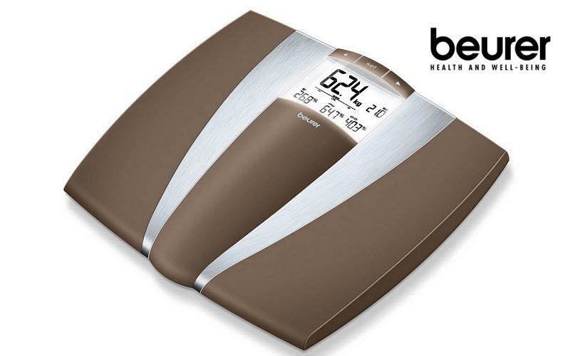 Beurer Báscula Accesorios de baño Baño Sanitarios  |