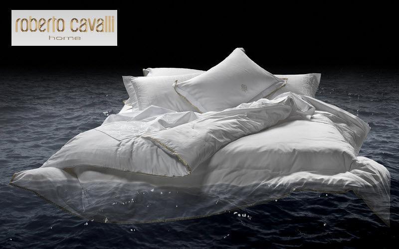 ROBERTO CAVALLI Juego de cama Adornos y accesorios de cama Ropa de Casa  |
