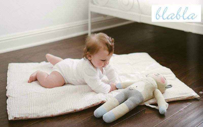 BLABLA Colchón de bebé Colchones Camas  |