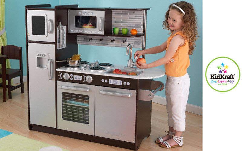 KidKraft Cocinita de niño Disfraces Juegos y Juguetes  |