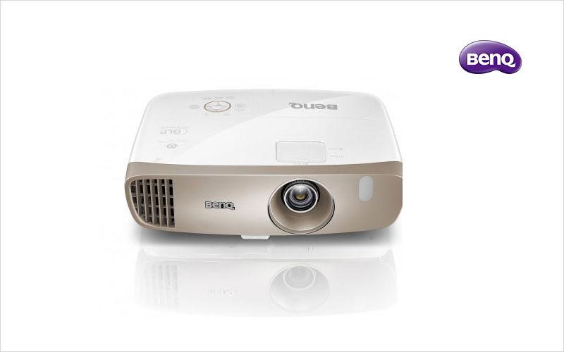 BENQ Videoproyector Vídeo High-tech  |