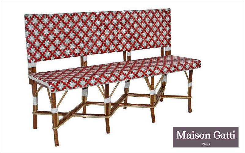 Jard n mobiliario decofinder for Mobiliario de jardin en sevilla