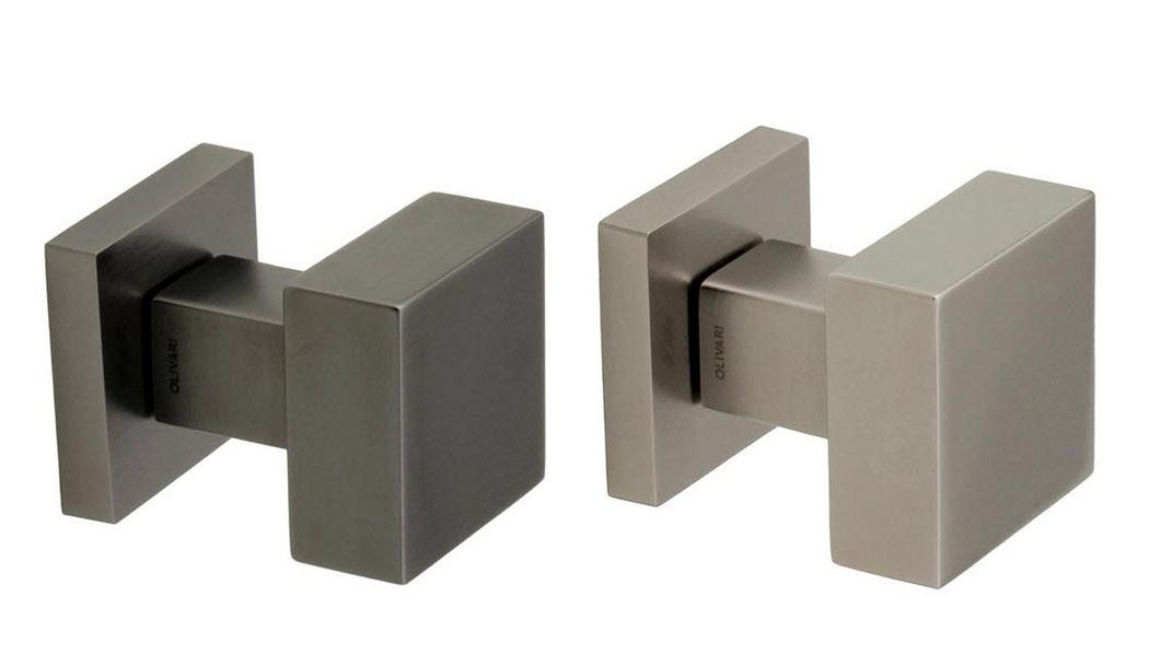 La Quincaillerie Botón de puerta Manillas para puertas Puertas y Ventanas  |