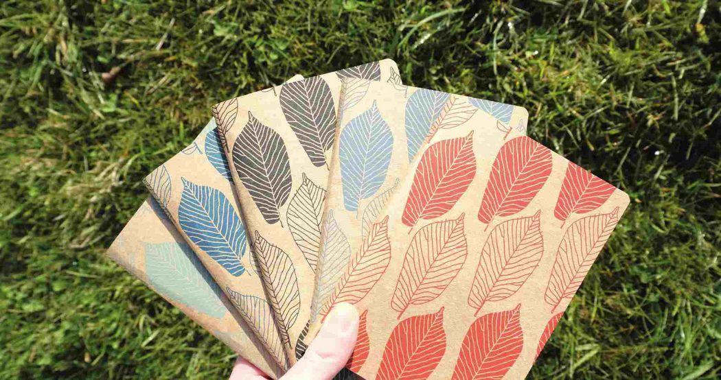 NOE PAPER Cuaderno de dibujo Papelería Papelería - Accesorios de oficina  |