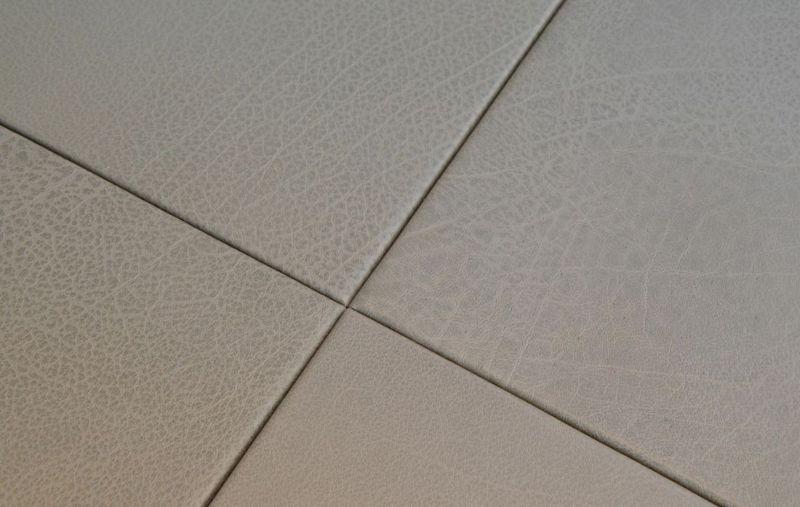 Christophe Fey Concept Suelo de cuero Revestimientos para suelos Suelos  |