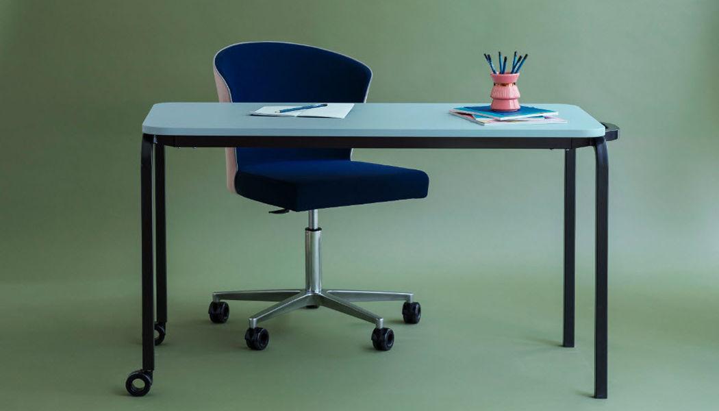 CIDER Escritorio Mesas y escritorios Despacho  |