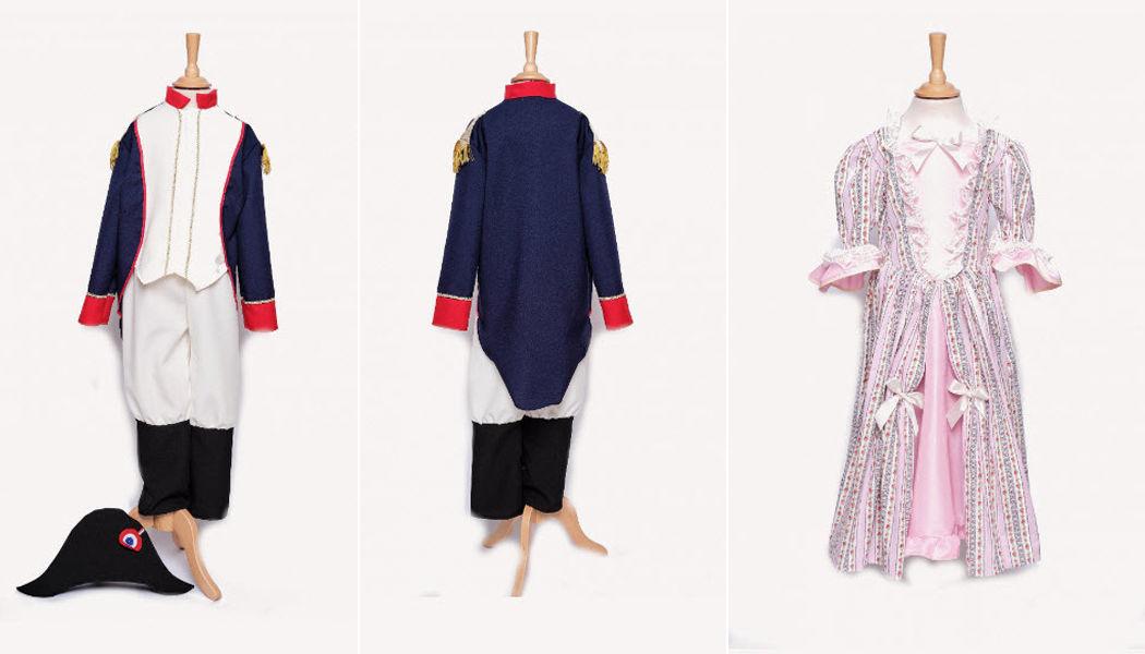 Au Nain Bleu Disfraz Disfraces Juegos y Juguetes  |