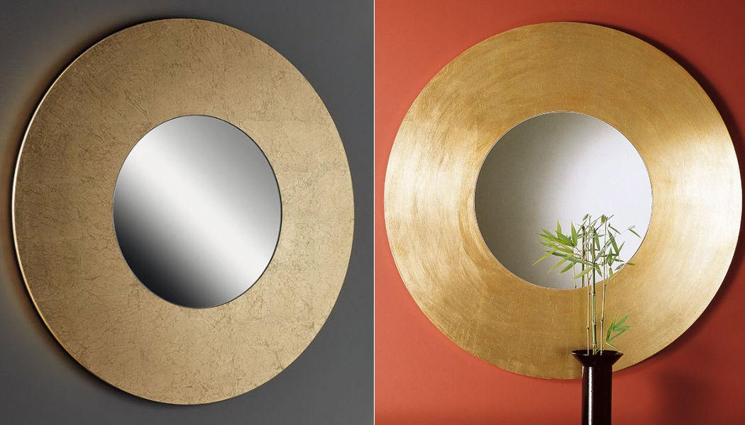 Acerbis Espejo Espejos Objetos decorativos  |