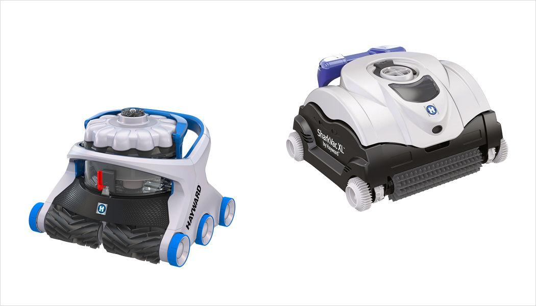 Hayward Robot limpiador de piscina Limpieza & mantenimiento Piscina y Spa  |