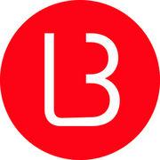 Brabant Laurence