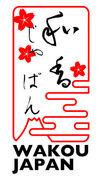 WAKOU JAPAN