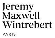 JEREMY MAXWELL WINTREBERT