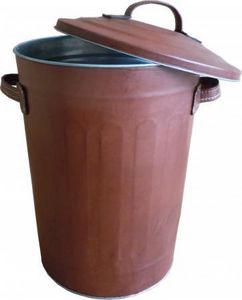 Cubo de basura de cocina