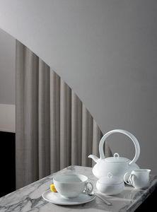 Raynaud Servicio de té